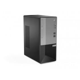 LENOVO V50t 13IMB (11ED000WMG) - (i5-10400/8GB/256GB/FreeDOS) - Desktop PC 11ED000WMG