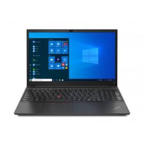 LENOVO ThinkPad E15 Gen 2 (20TD0004GM) 15.6