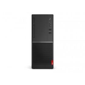 LENOVO V55t 15API (11CC000BMG) - (Ryzen 3/8GB/256GB/Windows 10 PRO) - Desktop PC 11CC000BMG