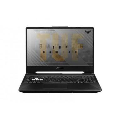 ASUS TUF Gaming FX506LI-HN039T(i5-10300H/8GB/512GB/GTX1650Ti/Windows 10 Home) - Laptop 90NR03T1-M05300