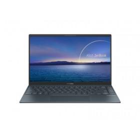 ASUS ZenBook 14 UX425EA-WB501T 14
