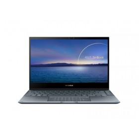 ASUS ZenBook Flip 13 OLED UX363EA-OLED-WB503T 13.3