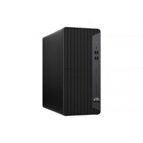 HP ProDesk 400 G7 Micro Tower 11M76EA - Intel Core i3-10100  3,6GHz -Windows 10 Pro 11M76EA