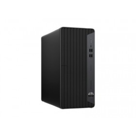 HP ProDesk 400 G7 Micro Tower 293V1EA - Intel Core i5-10500 3,1GHz - Windows 10 Pro 293V1EA
