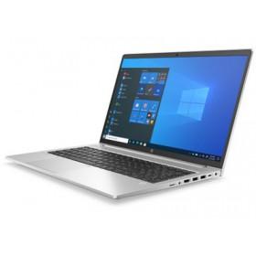 HP ProBook 450 2X7N5EA (i5-1135G7/15.6