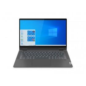 LENOVO IdeaPad Flex 5 14ITL05 (82HS004AGM) - (i5-1135G7/8GB/512GB/Windows 10 Home S) - Laptop 82HS004AGM