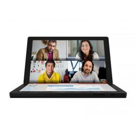 LENOVO ThinkPad X1 Fold Gen 1 (20RL0011GM) - (i5-L16G7/8GB/512GB/Windows 10 PRO ) - Laptop 20RL0011GM