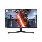 LG 27GN600-B 27 FHD IPS 144HZ 1MS - Monitor  27GN600-B