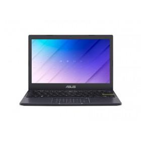 ASUS Laptop E210MA - GJ084TS 11.6