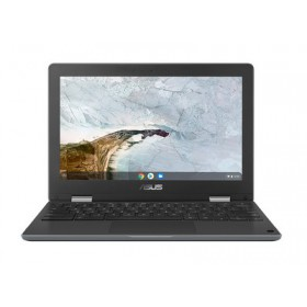 ASUS Chromebook C214MA-BU0475 11.6