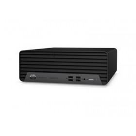 HP ProDesk 400 G7 SFF - 11M64EA (i5-10500 /16GB/512GB SSD/W10PRO)    11M64EA
