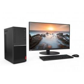 LENOVO V55t 15ARE  - 11KG0004MG (Ryzen 5 4600G/8GB/256GB/Wnidows 10 PRO) - Desktop 11KG0004MG