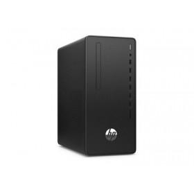 HP Desktop Pro 300 G6 MT - 294S9EA (i7-10700/8GB/256GB/W10PRO) - Desktop 294S9EA