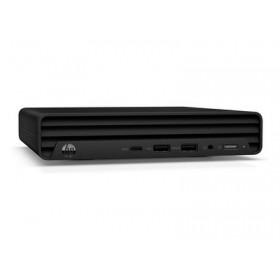 HP 260 G4 Mini - 23H31EA (i5 10210U/8GB/256GB/W10PRO) - Desktop 23H31EA