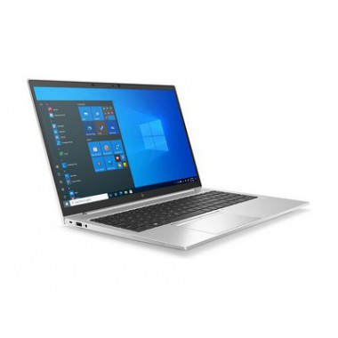 HP EliteBook 850 G8 - 3C8C3EA (i7-1165G7/16GB/512GB/W10P) 3C8C3EA