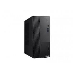 ASUS ExpertCenter D500MAES-310100007R (i3/8GB/256GB/Windows 10 Pro) - Desktop PC 90PF0241-M09830