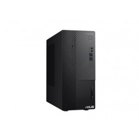 ASUS ExpertCenter D500MAES-510400011R (i5/8GB/256GB/Windows 10 Pro) - Desktop PC 90PF0241-M09840
