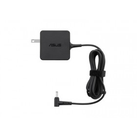 ASUS AD45-00B 45W Adapter 90XB05TN-MPW020