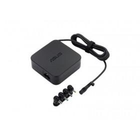 ASUS 90W U90W-01 Adapter 90XB014N-MPW0D0