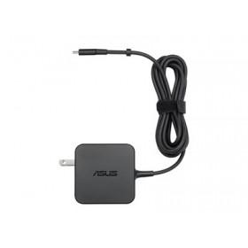 ASUS AC65-00 65W USB Type-C Adapter 90XB04EN-MPW0B0
