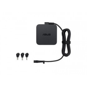 ASUS U65W-01 Universal Mini Mulit-tips Adaptor 90XB013N-MPW010