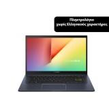 ASUS VivoBook X413JA-EB120T 14.0