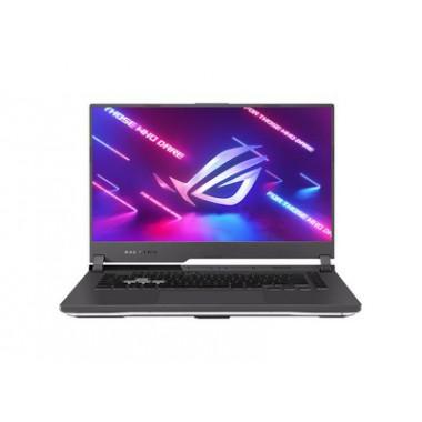 "ASUS ROG Strix G15 G513IH-HN024T 15.6"" (R7 4800H/8GB/1TB/NVIDIA GeForce GTX 1650/Windows 10 Home) - Laptop 90NR07P2-M01630"