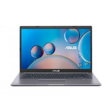 ASUS Laptop X415EA-EB511T 14