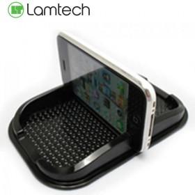 LAMTECH ANTI-SKIP PAD FOR MOBILE PHONES 9982017040525