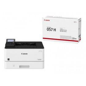 CANON i-SENSYS LBP226DW - Πολυμηχάνημα