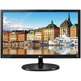 LG MONITOR 24M38H-B, LCD TFT LED, 23.6