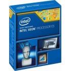 INTEL CPU XEON UP E5-1620-V3, 4C/8T, 3.50GHz, CACHE 10MB, SOCKET LGA2011-3, BOX, 3YW.