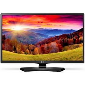 LG MONITOR TV 28MT49VF-PZ, LCD TFT IPS LED, 27.5