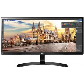 LG MONITOR 29UM59-P, LCD TFT IPS LED, 29
