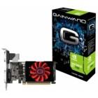 GAINWARD VGA PCI-E NVIDIA GF GT730 (3217), 1GB/64BIT, GDDR5, DL