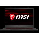 MSI NB GF65 10SER-477NL, 15.6