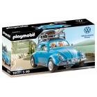 Playmobil Volkswagen Σκαραβαίος 4008789701770
