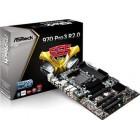 ASROCK MB 970 PRO3 R2.0