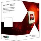 AMD CPU FX FX-6350
