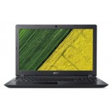 ACER NB ASPIRE A315-31-P0ZN, 15.6
