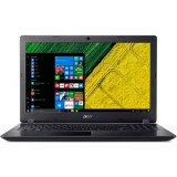 ACER NB ASPIRE A315-31 P572, 15.6
