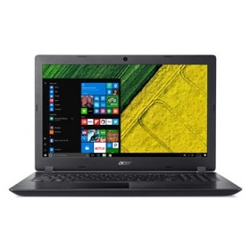 ACER NB ASPIRE A315-51 34WW, 15.6