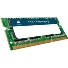CORSAIR RAM SODIMM 8GB CMSA8GX3M1A1600C11