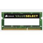 CORSAIR RAM SODIMM 4GB CMSO4GX3M1A1600C11