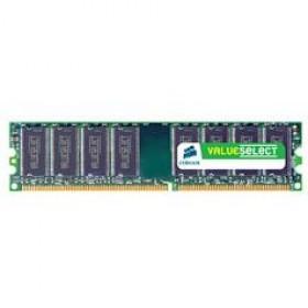 CORSAIR 4GB DIMM DDR3 1333MHz CMV4GX3M1A1333C9