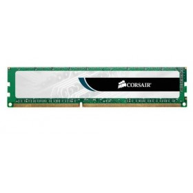 CORSAIR RAM DIMM 8GB CMV8GX3M1A1600C11, DDR3, 1600MHz, LTW.