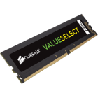 CORSAIR RAM DIMM 8GB CMV8GX4M1A2666C18, DDR4, 2666MHz, LTW.