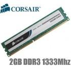 CORSAIR 2GB VS2GB1333D3