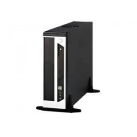 SUPERCASE PC CHASSIS DM 317