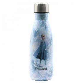 Puro Disney Bottle Frozen Elsa 500ml 8033830287886